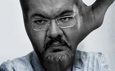 González Magaña, la mano que mece la cuna en el Instituto de Transparencia