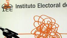 Partidos estatales que no obtengan votaciones arriba del 3% deben perder su registro