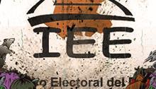 Urge dignificar el IEE con nuevos consejeros confiables y autónomos