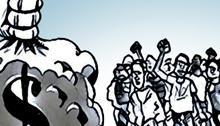 De grillas sindicales, nombramientos académicos e inesperadas renuncias