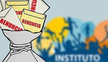 Panistas en campaña por Puebla