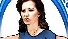 Martha Erika Alonso ganó y ahora tiene que legitimarse