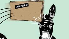 Trascendidos de un juez incómodo que ya incomoda al fiscal Gilberto Higuera