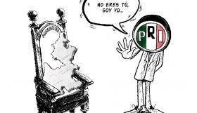Puebla: simulación y promiscuidad electoral