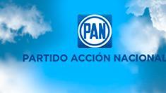 Golpe a tres empresas factureras podría destapar cloaca en Puebla