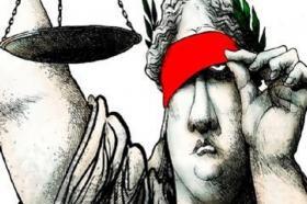 Parientes y recomendado al Poder Judicial y la Comisión de Derechos Humanos