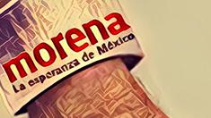 En manos de Morena el futuro gobernador de Puebla