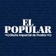 Pleito entre padres deja sin clases a 480 niños en Miahuatlán