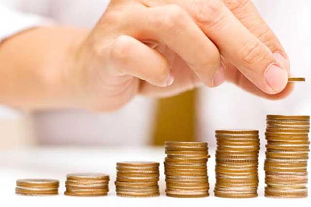 Con cargo al erario otorgan subsidios por 14.9 mdp a Coparmex