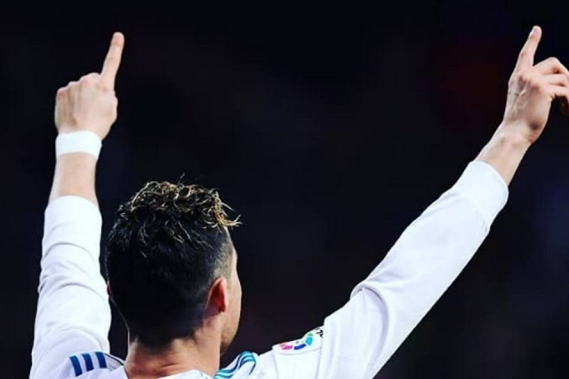 6 jugadores que podrían reforzar al Real Madrid tras partida de Ronaldo