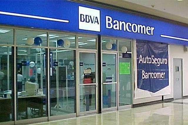 El miércoles 2 de noviembre no abrirán las sucursales bancarias