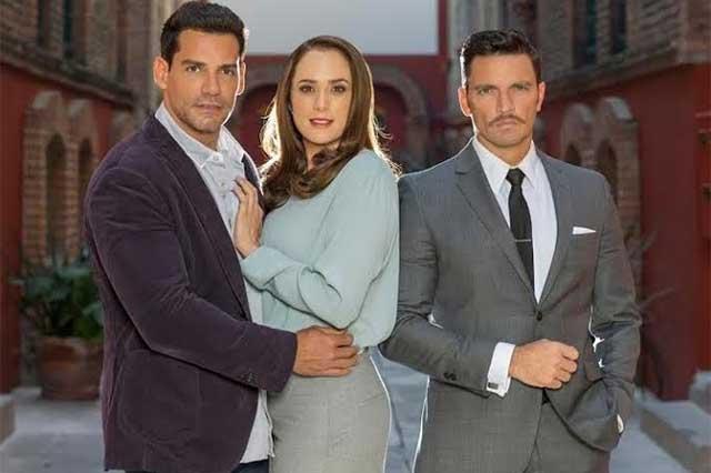 Sueño de Amor nueva producción de Juan Osorio