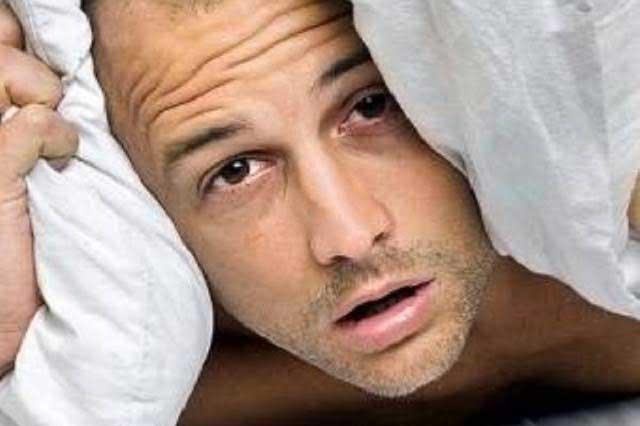 Alertan sobre los riesgos de no dormir bien y la mala calidad del sueño