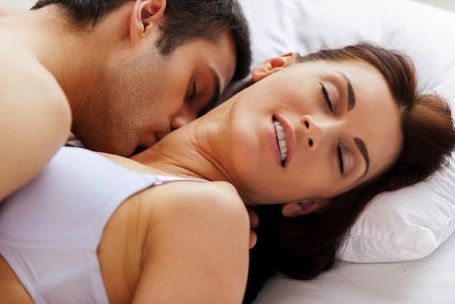 5 cosas que no sabías sobre los sueños eróticos