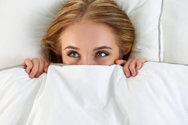 7 sueños eróticos comunes y lo qué podrían significar