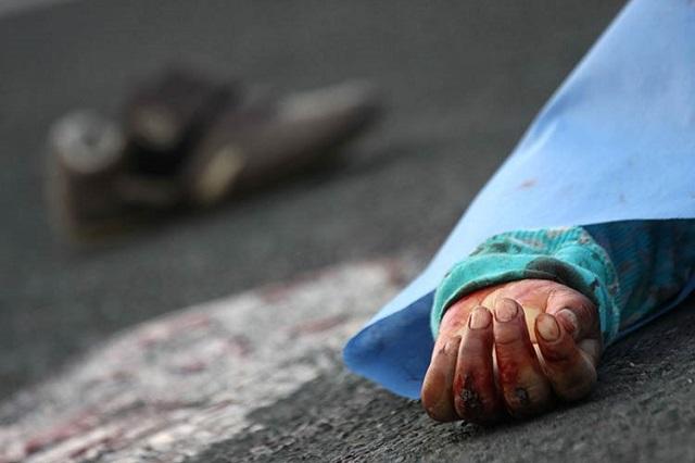 Policía de Huehuetlán el Chico se da tiro en la cabeza