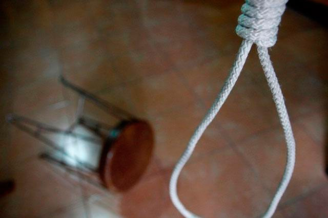 Directivos del penal de Tepexi habrían orillado a reo a suicidarse