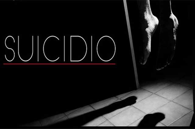 Suicidio: pecado y cosa de cobardes, dicen mexicanos