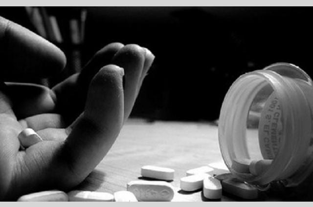Adolescente de 16 años se suicida en Acatlán