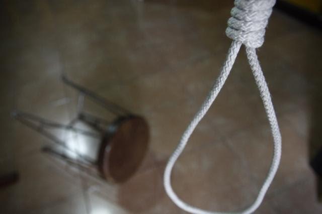 Adolescente se suicida en su domicilio en Altepexi