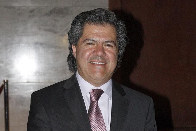 Revelan que el productor de Televisa Santiago Galindo se suicidó