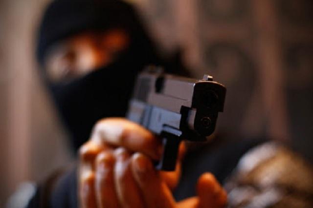 Hombres armados se llevan a 4 heridos de un hospital de Hidalgo