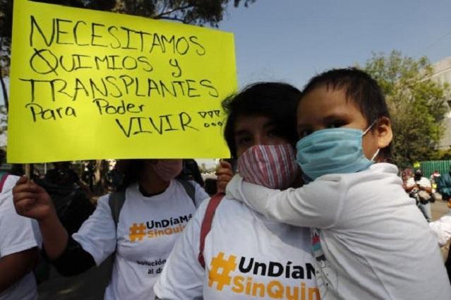 Foto / El diario de Yucatán