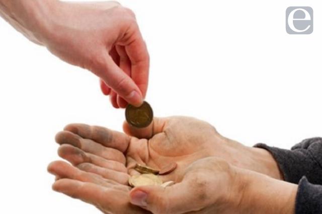 Bajan subsidios para la vivienda en Puebla