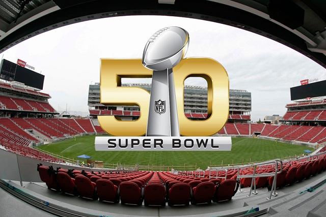Rumbo al Super Bowl 50: Las cifras