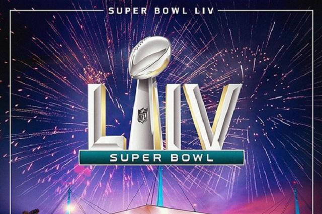 Lo que debes saber del Super Bowl LIV y datos curiosos del evento