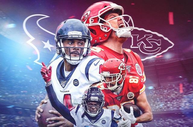 Se acerca el Super Bowl 54, ¿Cuándo y a qué hora se juega?