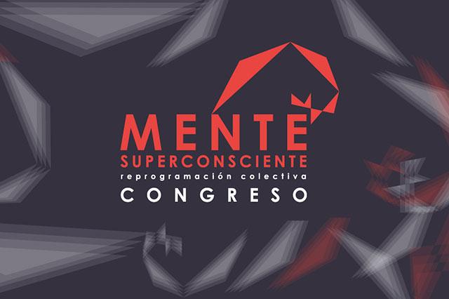 Realizarán en Puebla el Congreso Mente Superconsciente