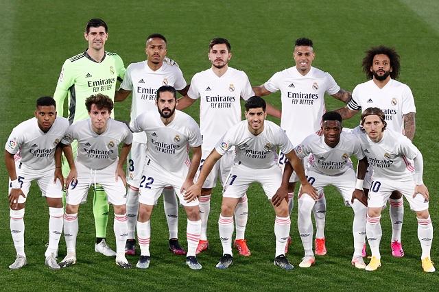 Superliga europea es una realidad; clubes anuncian su creación