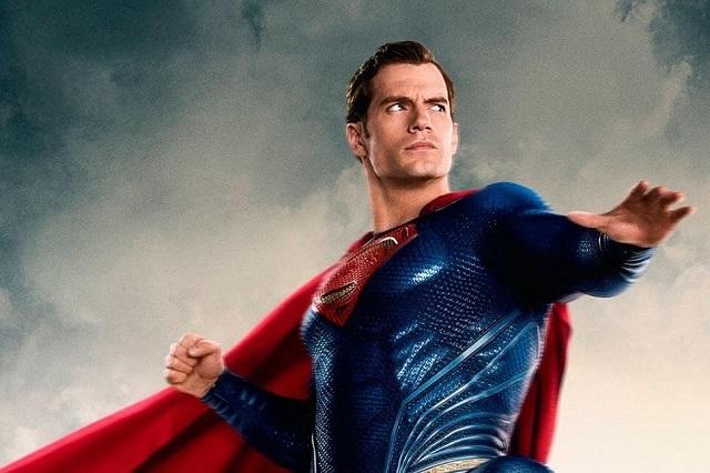 ¿Por qué Henry Cavill ya no será Superman y quién llegará?