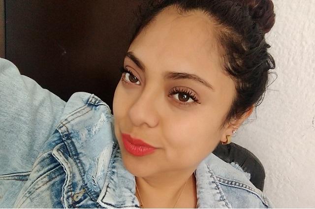 Policía ligado a desaparición de Susana tiene mal antecedente: Barbosa