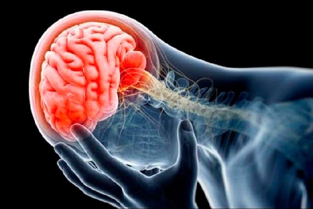 5 sustancias más adictivas y cómo impactan (dañan) nuestro cerebro