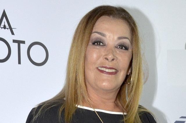 Sylvia Pasquel pide ayuda para animales damnificados y desata polémica