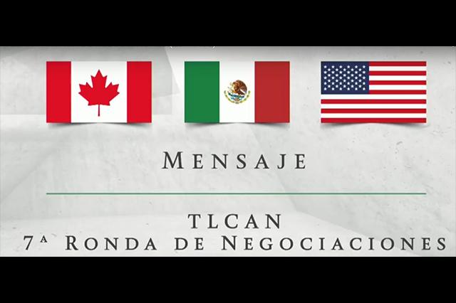 Foto / Secretaría de Economía México