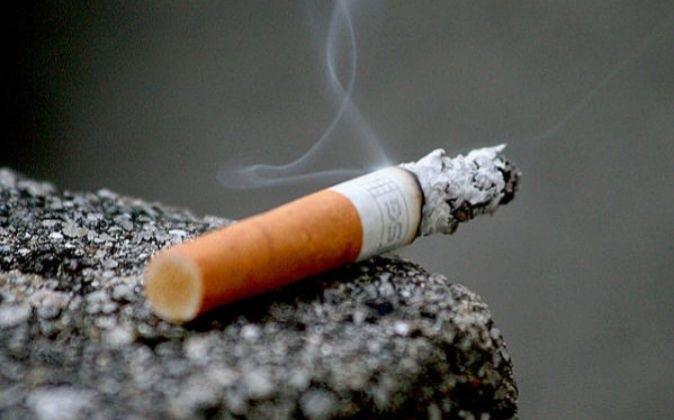 50 enfermedades que están asociadas al tabaco y pueden ser mortales
