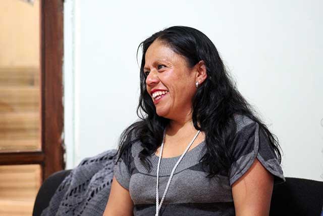 Impartirá el IPM talleres para empoderar a las mujeres
