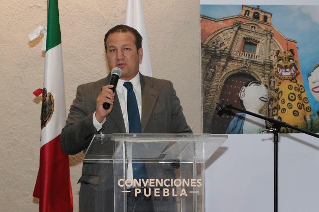 Secretaría de Turismo ignora qué delitos afectan a Pueblos Mágicos