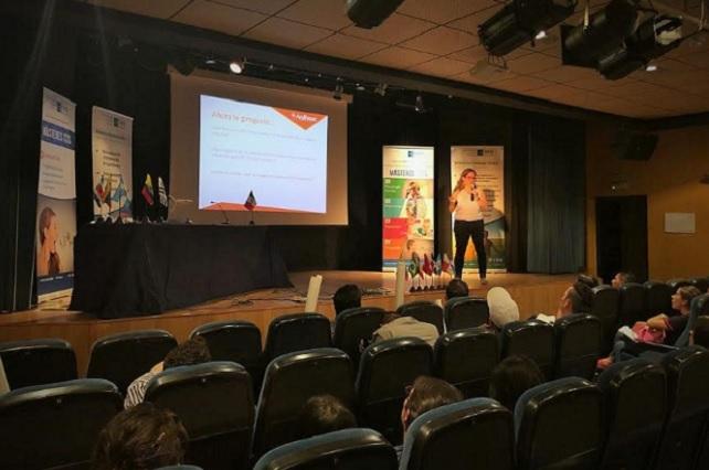 Escuela de Psicología de la Anáhuac se posiciona como la mejor en Puebla