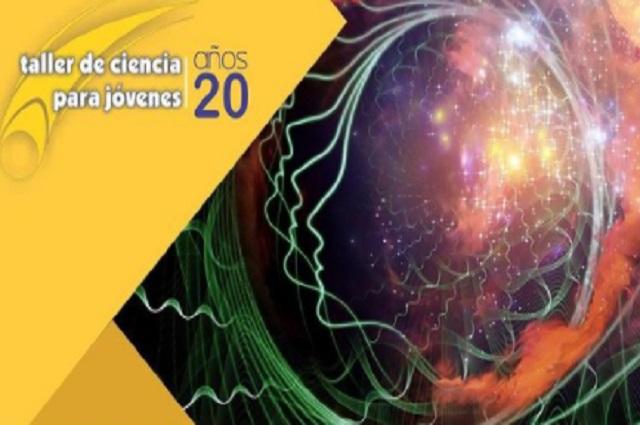 INAOE lanza taller de ciencia, así puedes participar