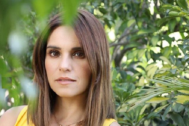 Tanía Rincón ya firmó con Televisa y tendrá sueldazo: TvNotas