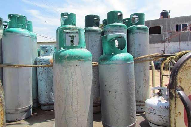Desde mañana baja el precio del gas: un tanque de 20 costará 261.60 pesos