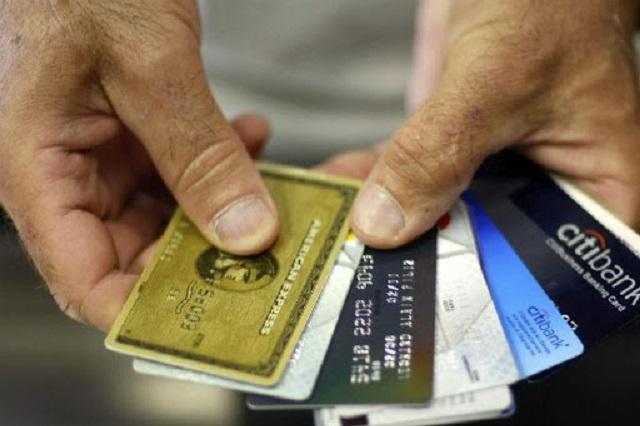 Bancos podrán dejar de cobrar créditos hasta por seis meses