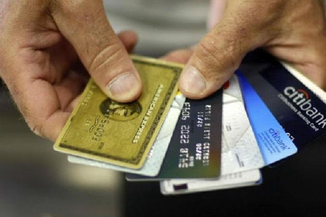 Bancos ayudarán a créditos sólo si tiene pagos al corriente