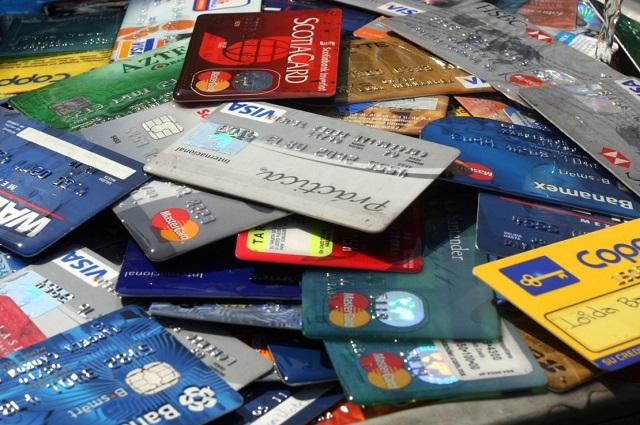 Acusan que FGR protege a banda rumana de clonadores de tarjetas