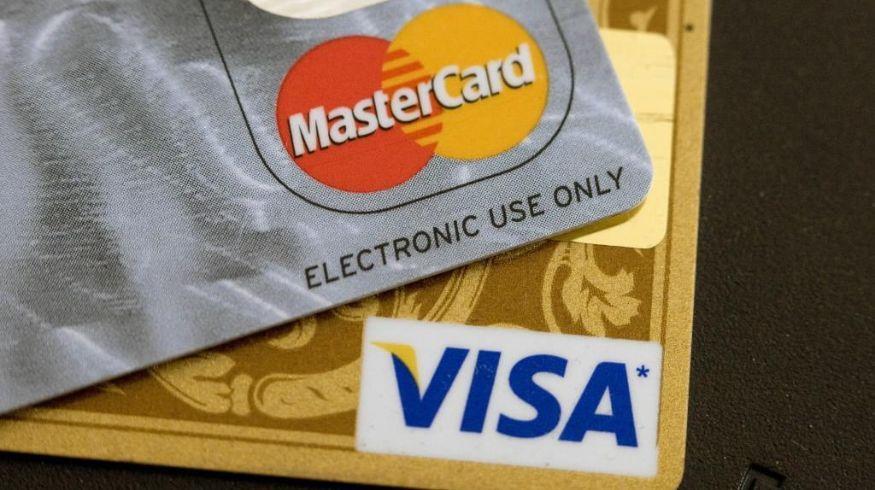 Baja cobertura de tarjetas de débito tiene Puebla : CNBV