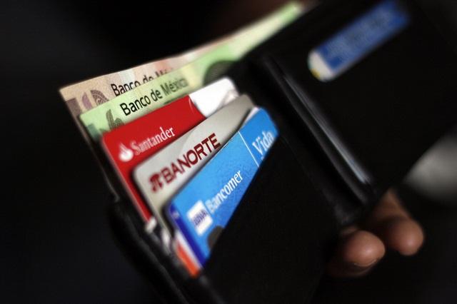 Se encarecen créditos por alza de tasas en EU: COE